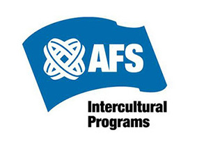 AFS_Intercultural_Programs