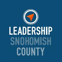 Leadership SnoCo