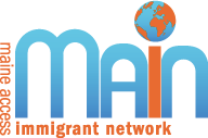 Maine-Access-Immigration-Network