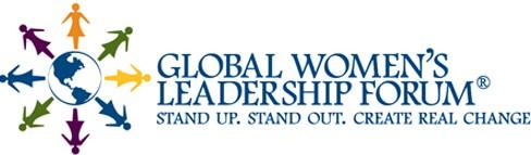 gwlf_logo