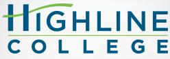 highline-college-des-moines-washington