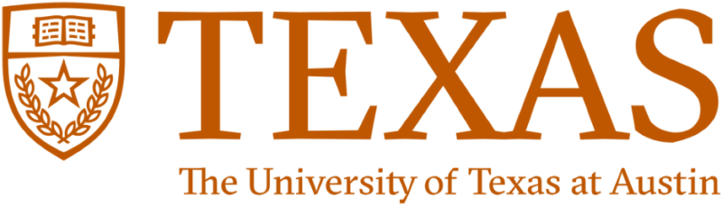 University_of_Texas_at_Austin_logo