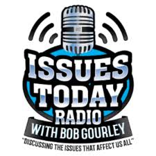 Issues Today Radio