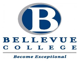 bellevue-college