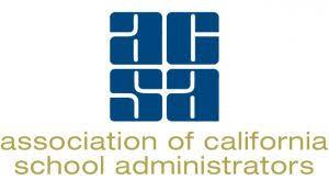 ACSA Logo 2