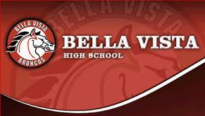 Bella Vista HS