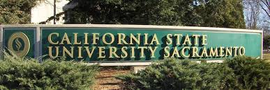 California State University_Sacramento
