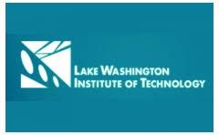 Lake WA Inst