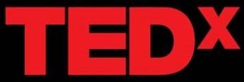 TEDx_Slider_V2_1-12x5-1170x488
