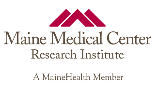 MMCR logo